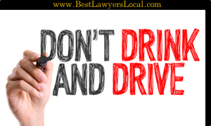 Best Dui Attorneys In Richmond Va