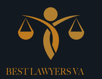 best dui lawyer VA, Best Dui Attorneys In Richmond Va