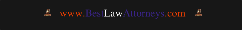 Best Dui Accident Attorneys In Arlington Va