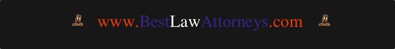 Best Dui Lawyers In Virginia
